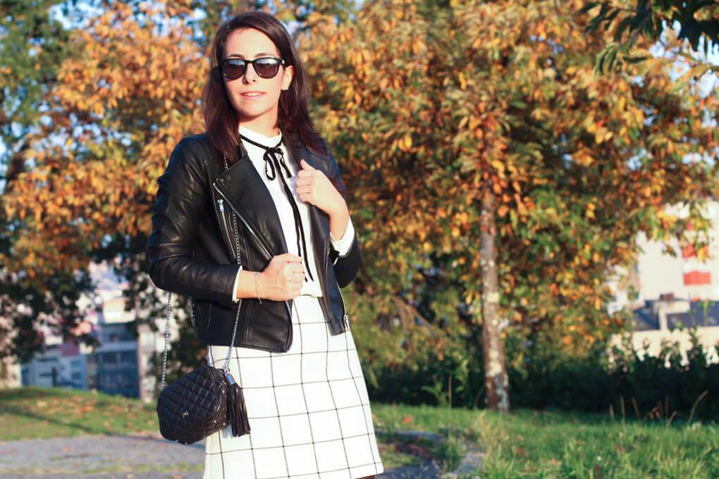 como-combinar-falda-cuadros-street-style-falda-de-cuadros-moda-vigo-moda-galicia-blog-moda-falda-cuadros-hm