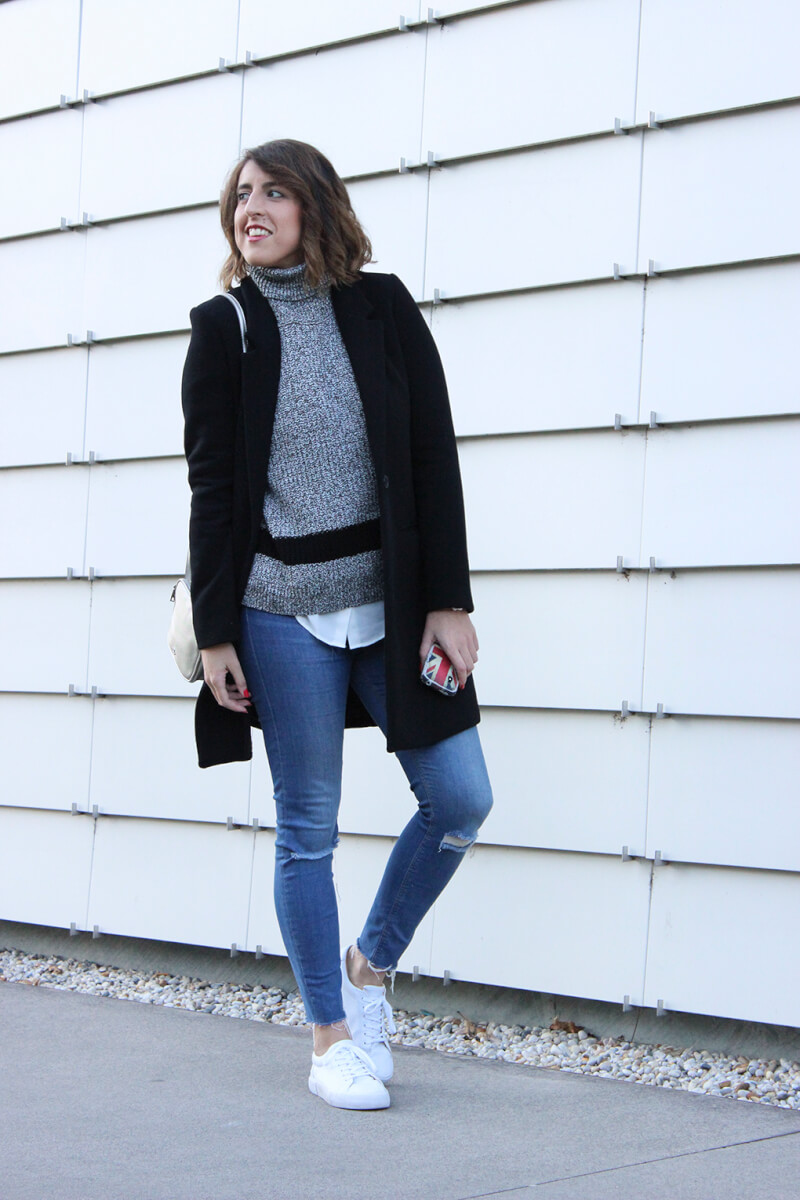 jersey-cuello-cisne-abrigo-negro-zara-blog-moda-galicia