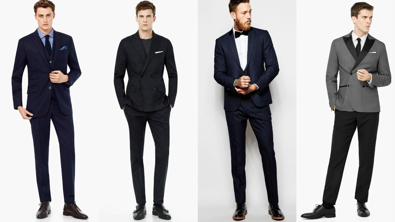 look-fin-de-año-2015-hombre-traje