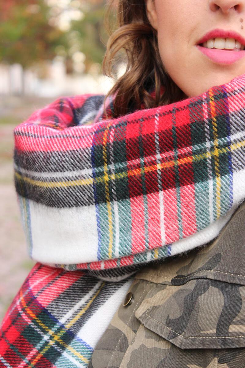 maxibufanda-cuadros-tendencia-invierno-blog-moda