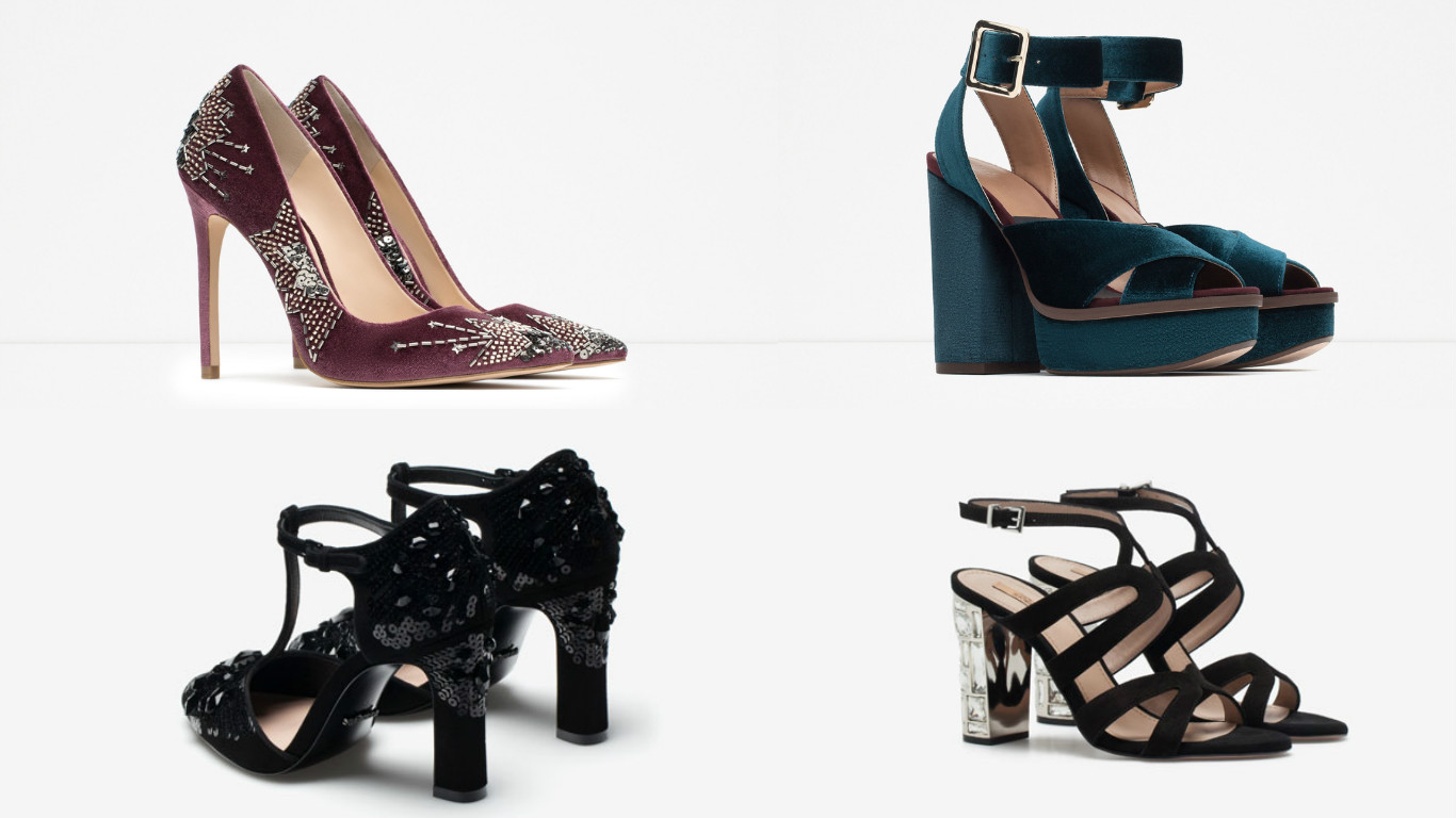 party-shoes-zapatos-fiesta-looks-fiesta-2015