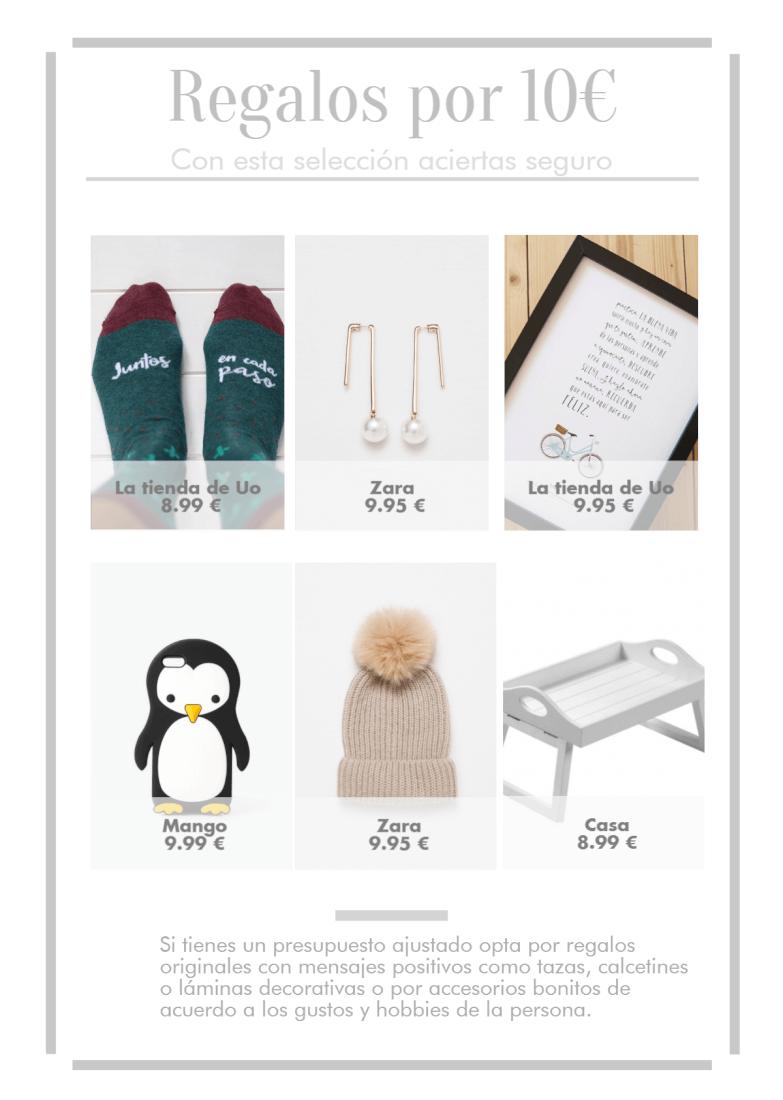regalos-navidad-ideas-diez-euros
