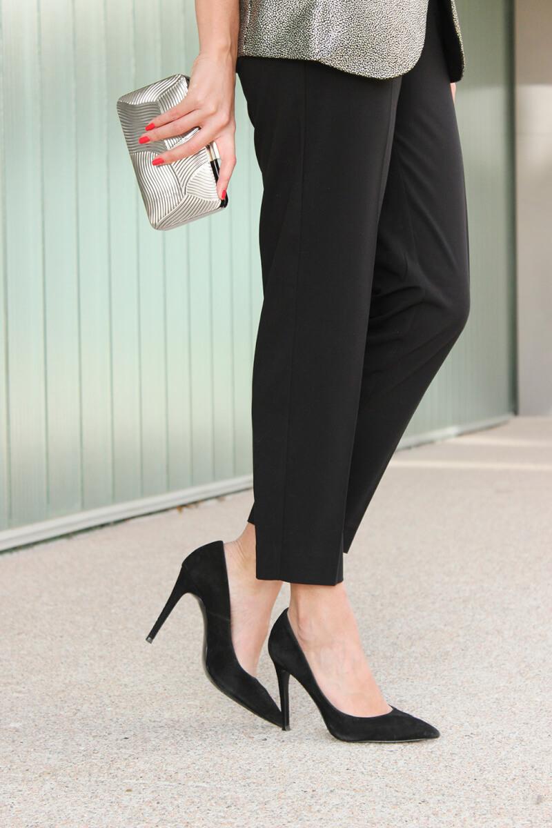 alones-negros-fiesta-zara-pantalon-traje-negro