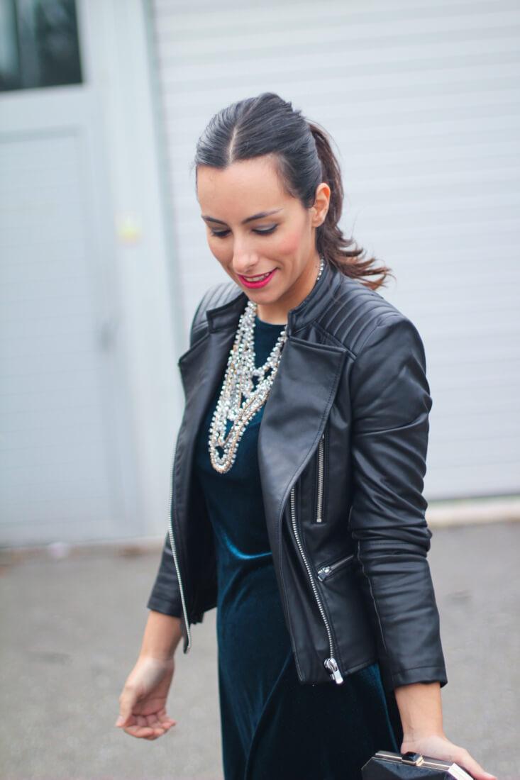street-style-terciopelo-street-style-velvet-look-vestido-terciopelo-moda-vigo