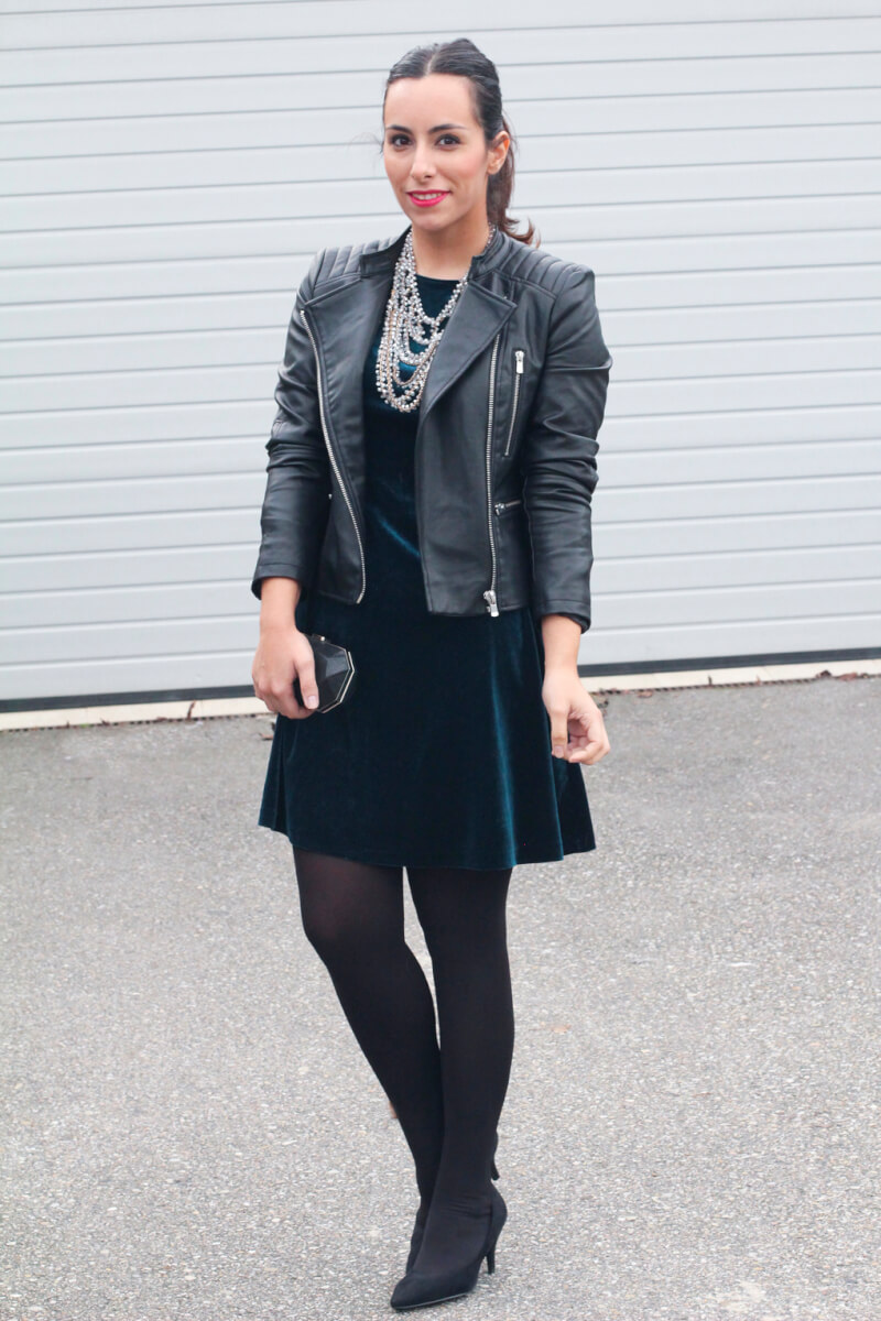 vestido-terciopelo-look-fiesta-look-fin-de-año-2015