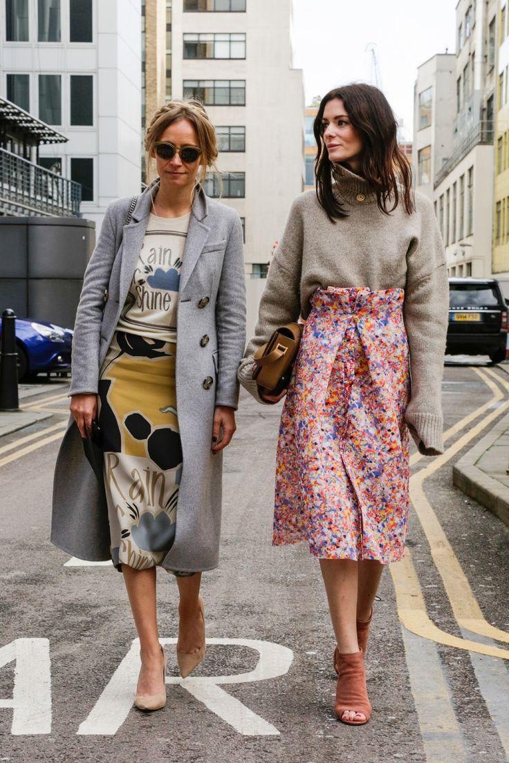 looks-falda-midi-como-combinar-tu-falda-midi-manual-de-uso-de-la-falda-midi