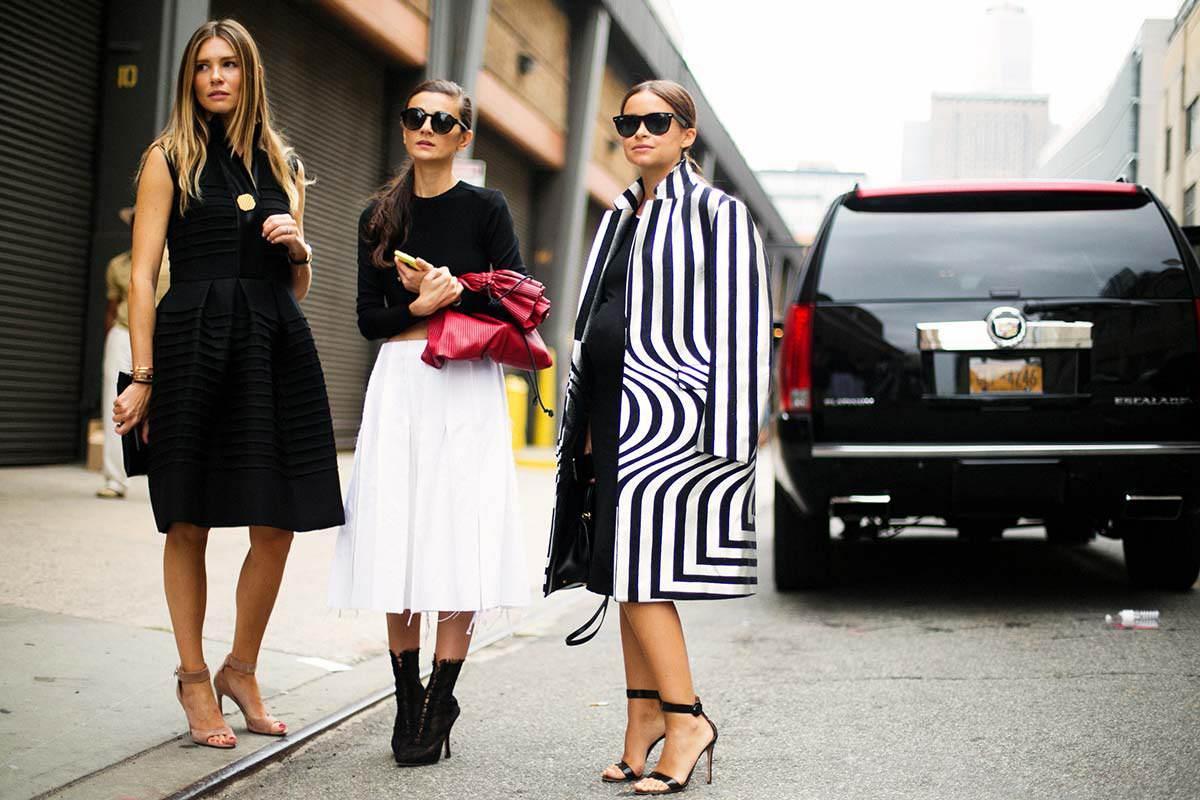 falda-midi-street-style-falda-midi-manual-de-uso-de-la-falda-midi