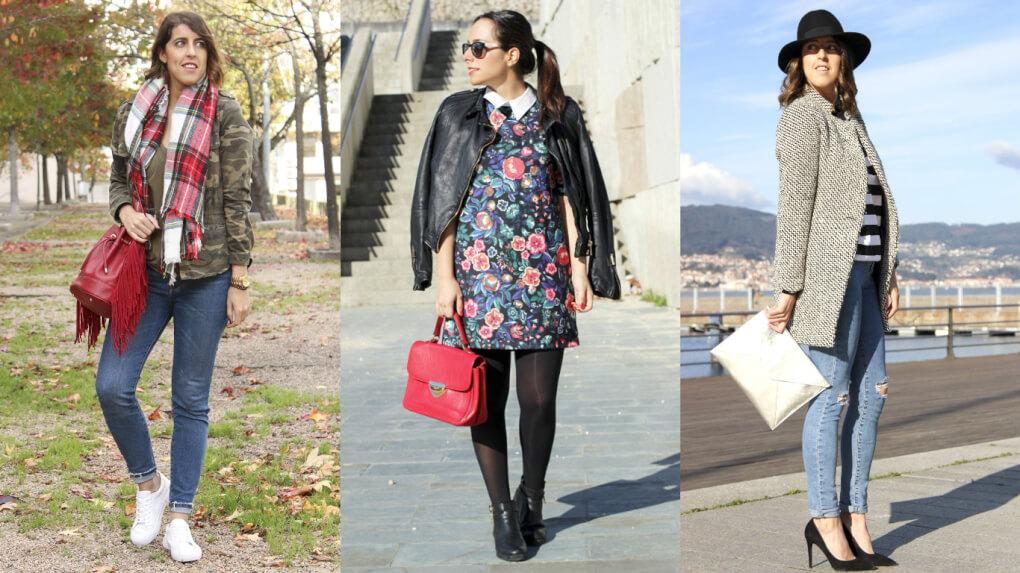 blog-moda-españa-blog-moda-galicia-looks-2015