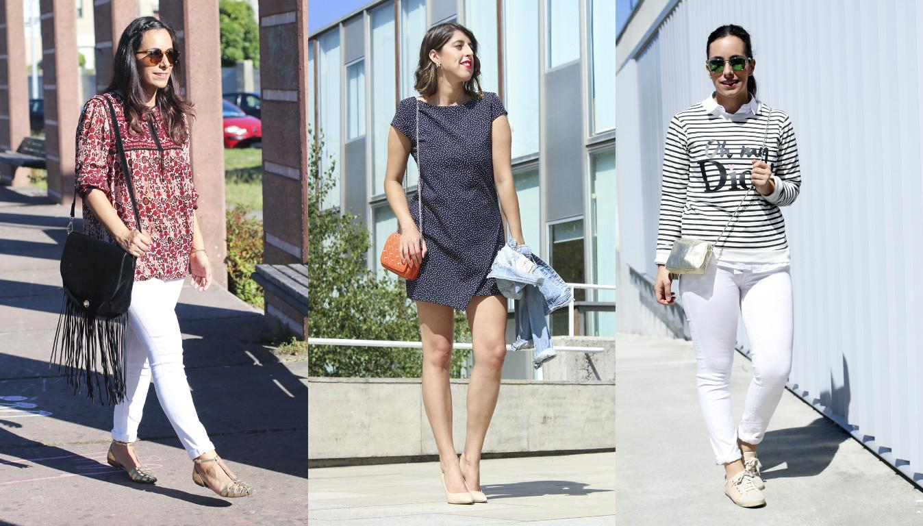 blog-moda-galicia-blog-moda-vigo-looks-2015
