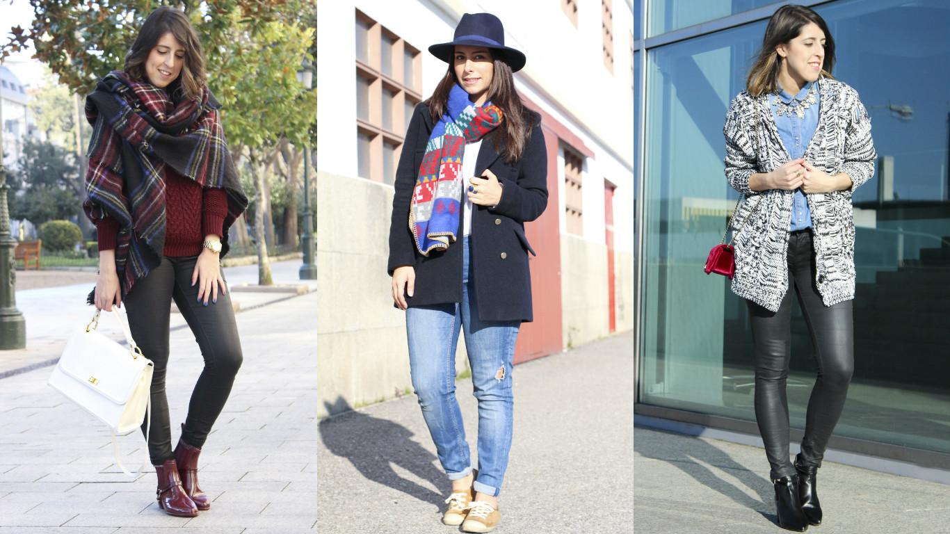 blog-moda-galicia-street-style-looks-2015