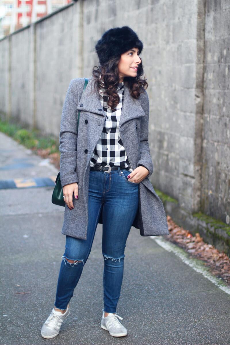 blog-moda-vigo-blog-moda-españa-blog-moda-pontevedra-sombrero-pelo