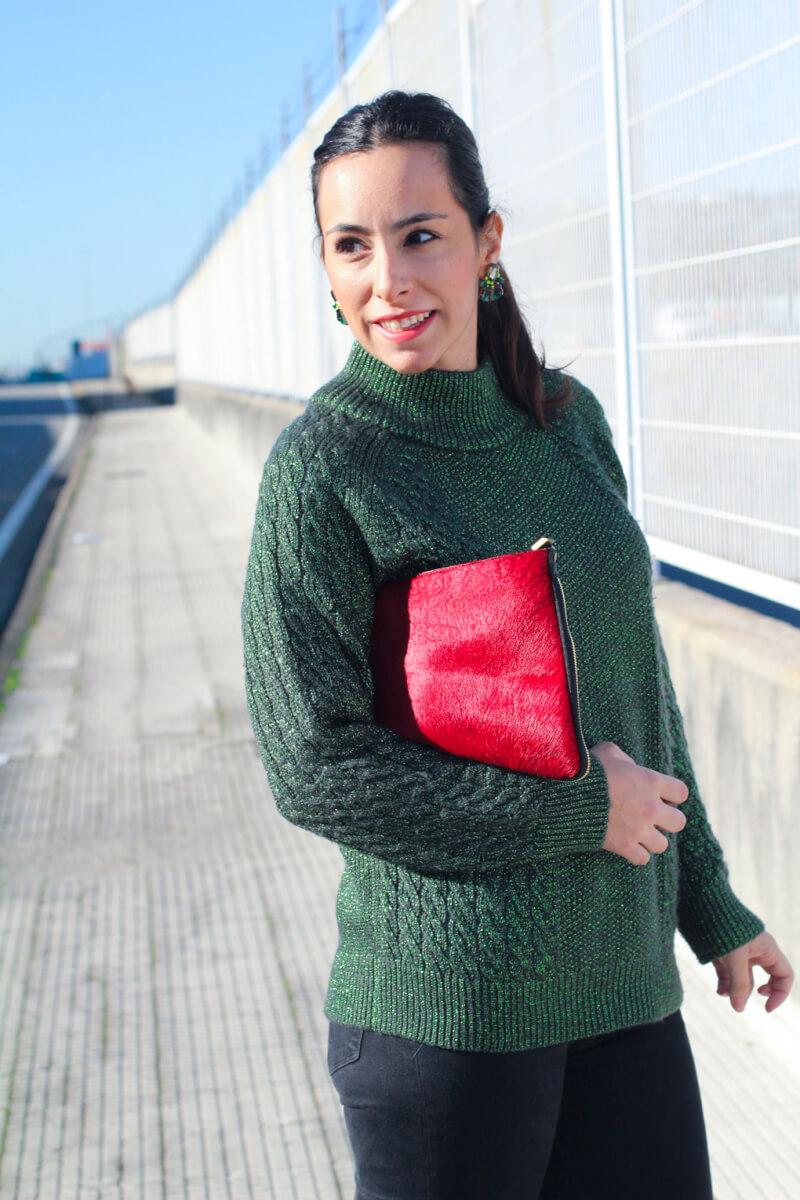 blog-moda-vigo-blog-moda-galicia-blog-moda-españa-look-jersey-lana-street-style-jumper