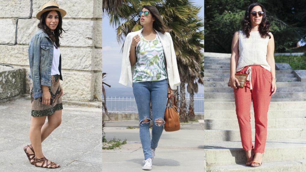blog-moda-vigo-looks-2015-siemprehayalgoqueponerse