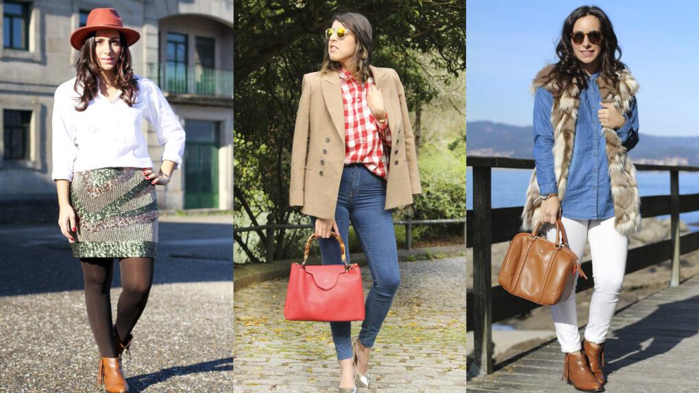 blog-moda-vigo-looks-2015