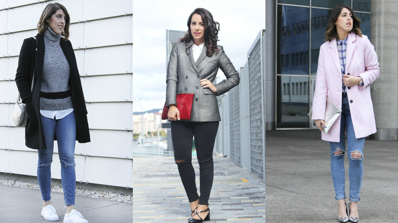 looks-2014-moda-vigo-blog-moda-vigo