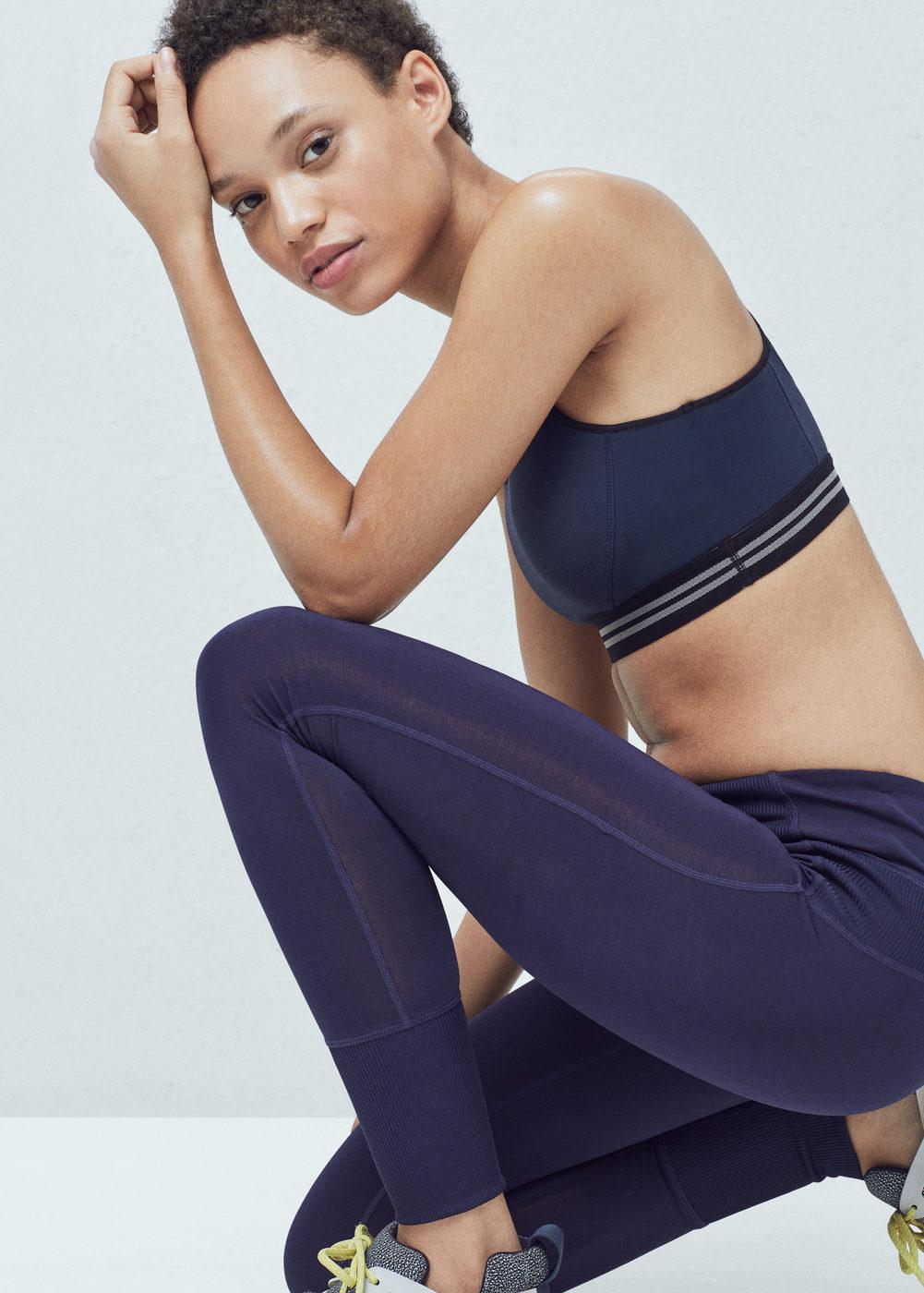 mango-sport-wear-ropa-deportiva-mujer