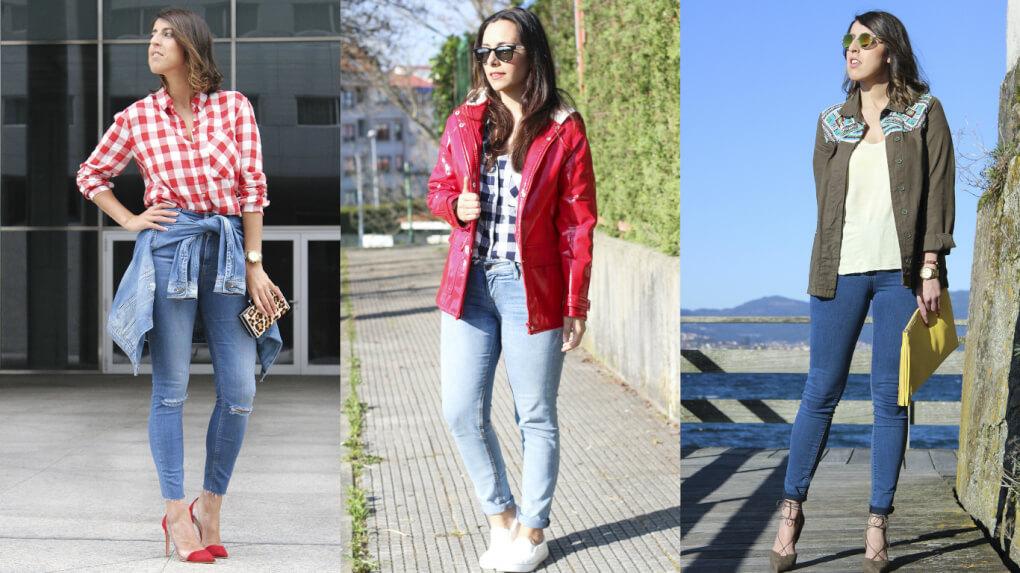 moda-vigo-moda-galicia-moda-españa-looks-2015