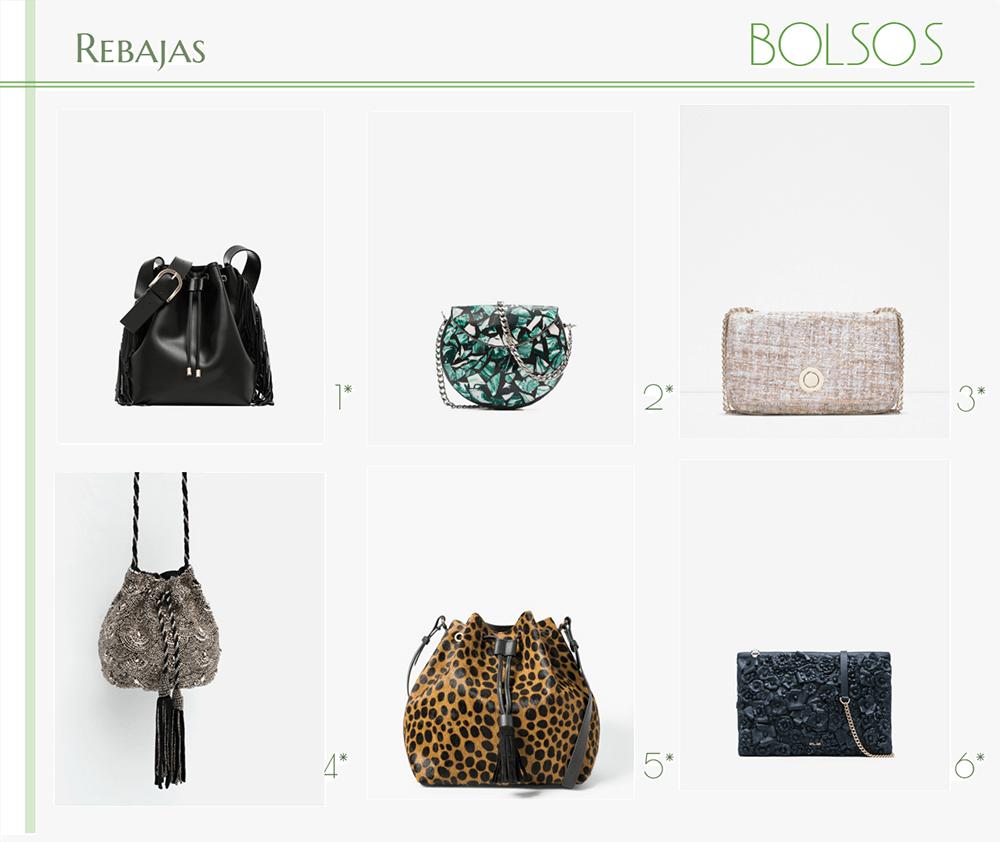 rebajas-bolsos-descuentos-moda-siemprehayalgoqueponerse-compras