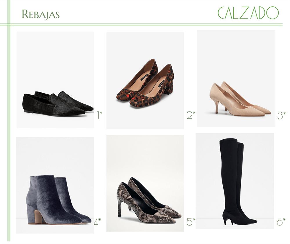 rebajas-calzado-zapatos-botas-compras-descuentos