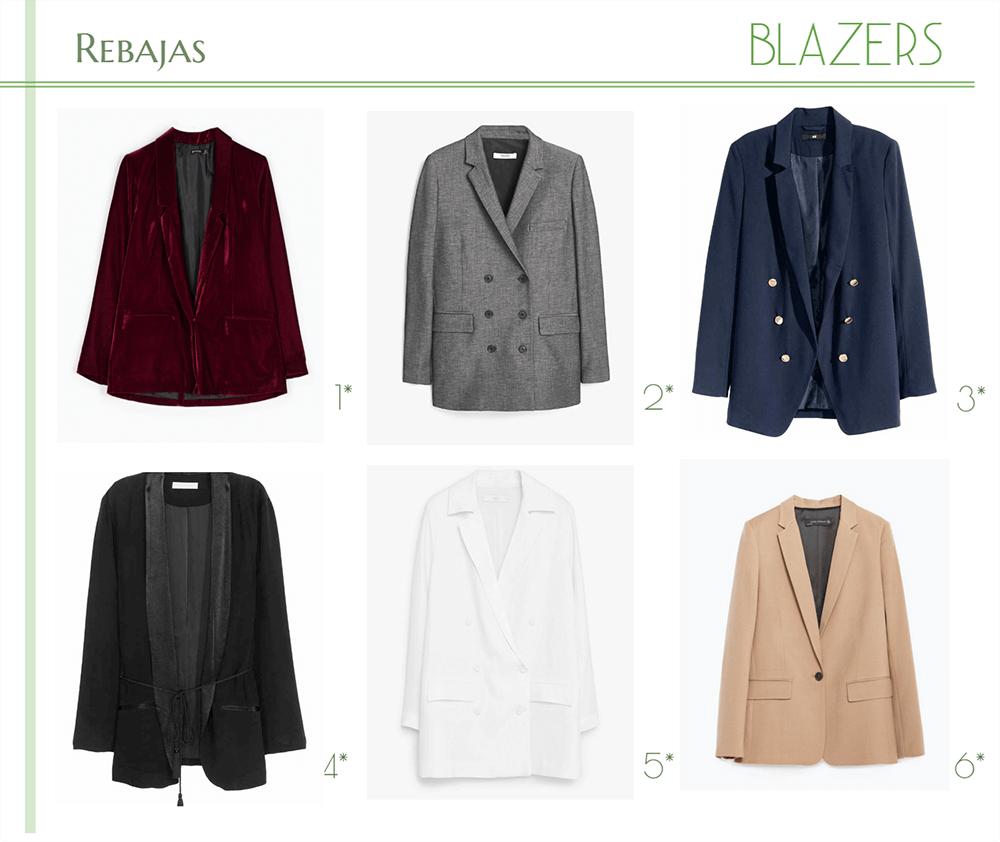 rebajas-chaquetas-blazer-compras-descuentos
