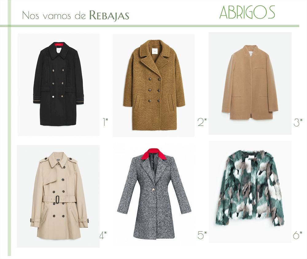 rebajas-invierno-2015-abrigos-descuentos-wishlist-compras