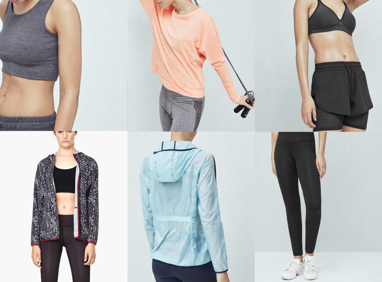 ropa-deportiva-mujer-mango-sportwear