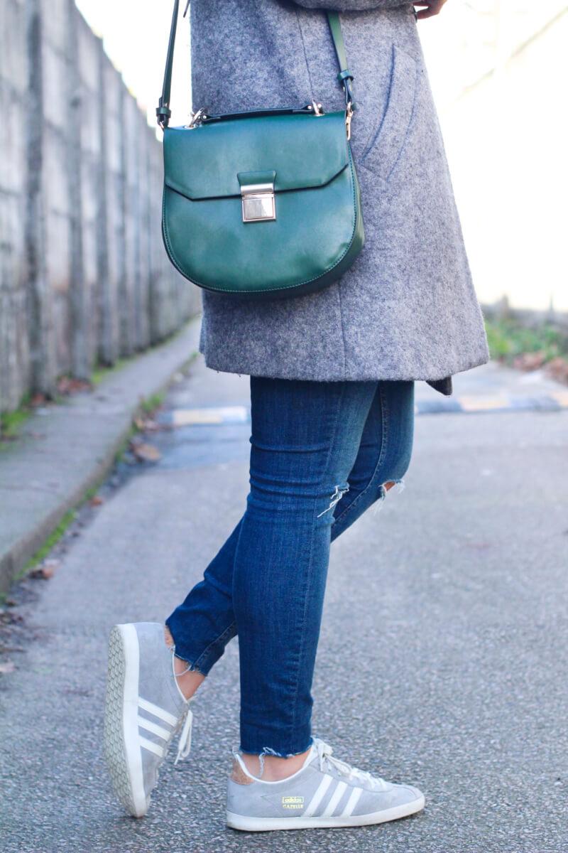 sombrero-pelo-adidas-gazelle-look-comfy