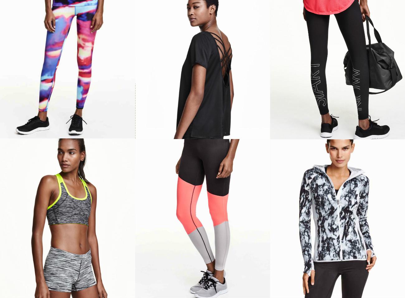 sportwear-hm-ropa-deportiva-mujer