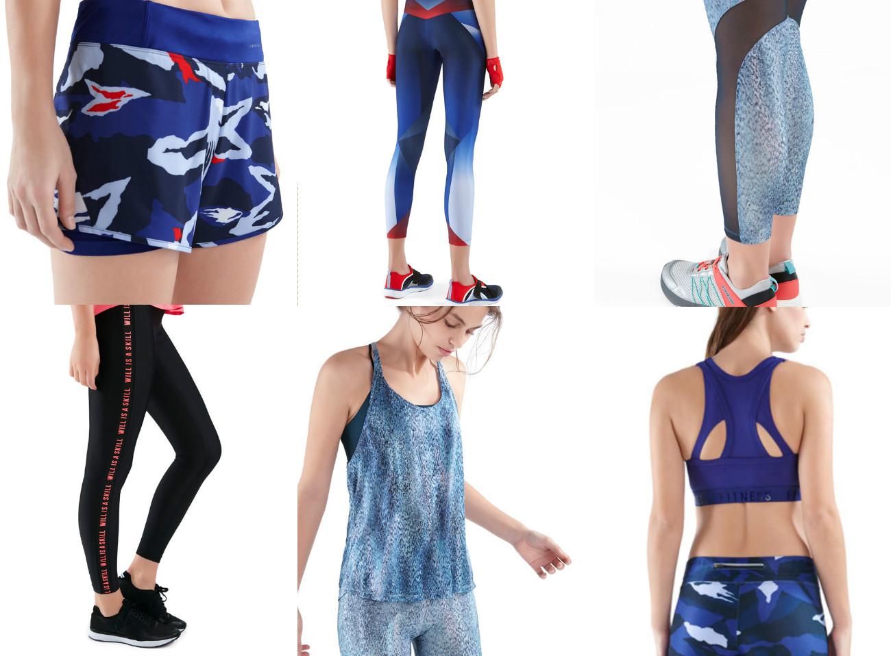 sportwear-oysho-ropa-deportiva-mujer