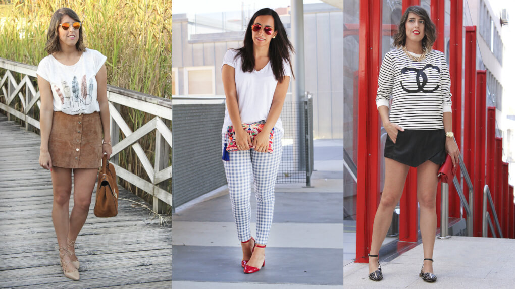 street-style-ante-street-style-cuadros-looks-2015