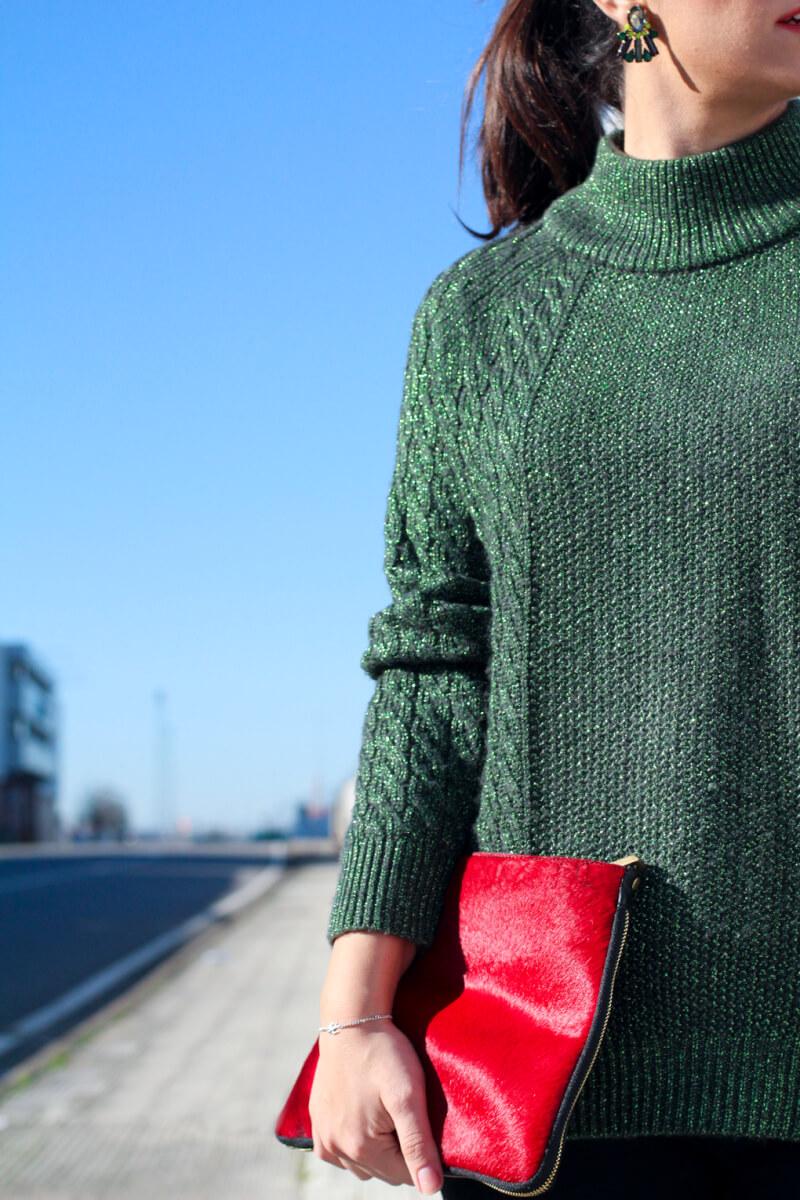 street-style-hm-moda-look-jersey-lana-outfit-con-jersey-de-lana