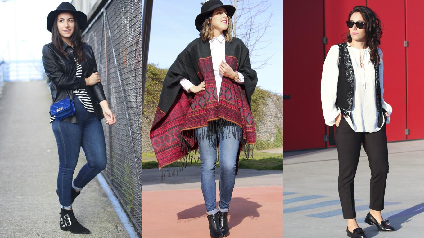 street-style-vigo-blog-moda-vigo-blog-moda-look-2015