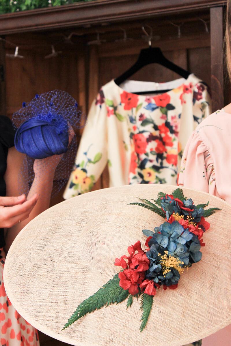 janetandschulz-accesorios-tocados-invitada-boda-perfecta