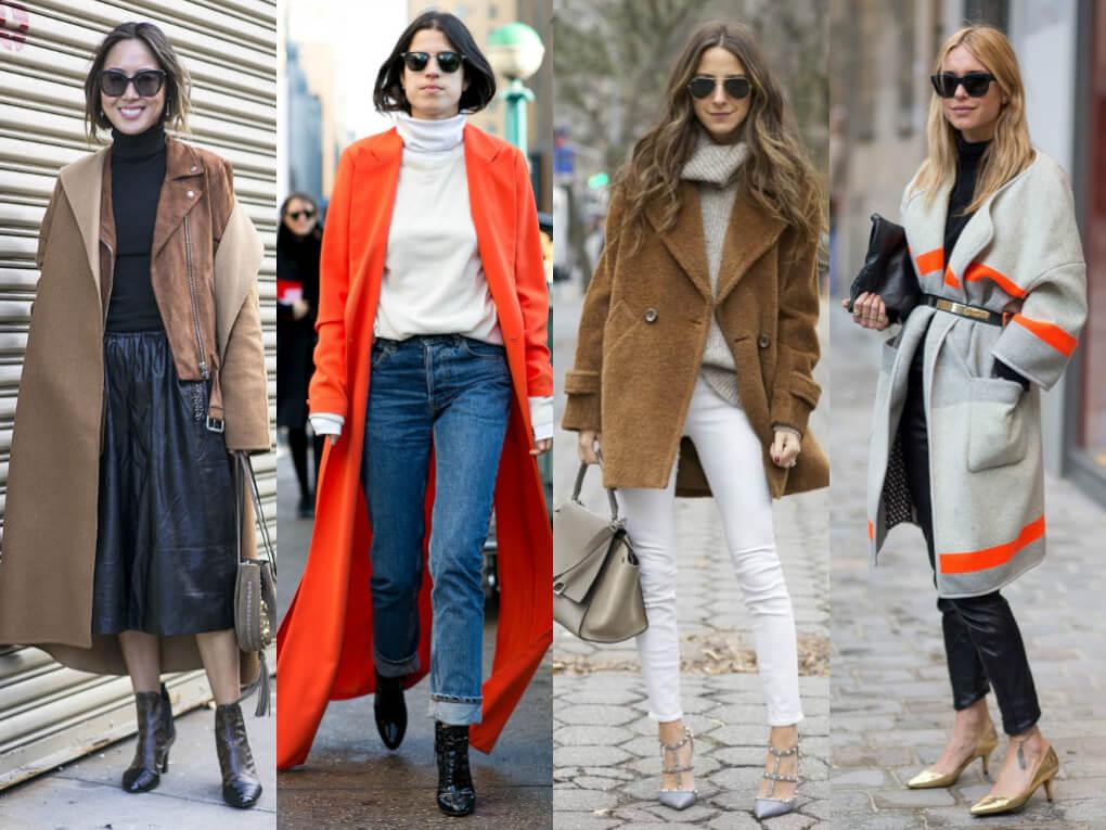 jersey-cuello-cisne-look-con-capas-como-combinar-turtleneck-layers-streetstyle