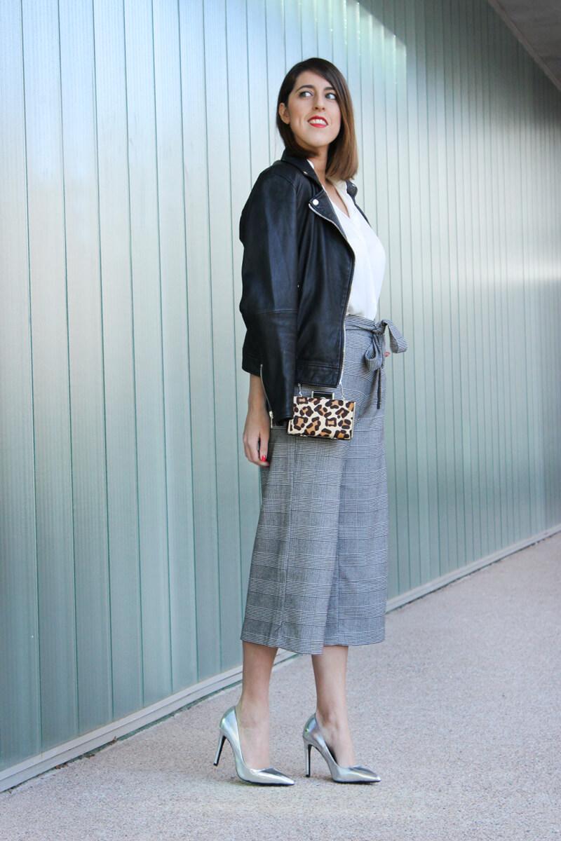 look-con-pantalon-culotte-tendencia-blog-moda-espana-siemprehayalgoqueponerse