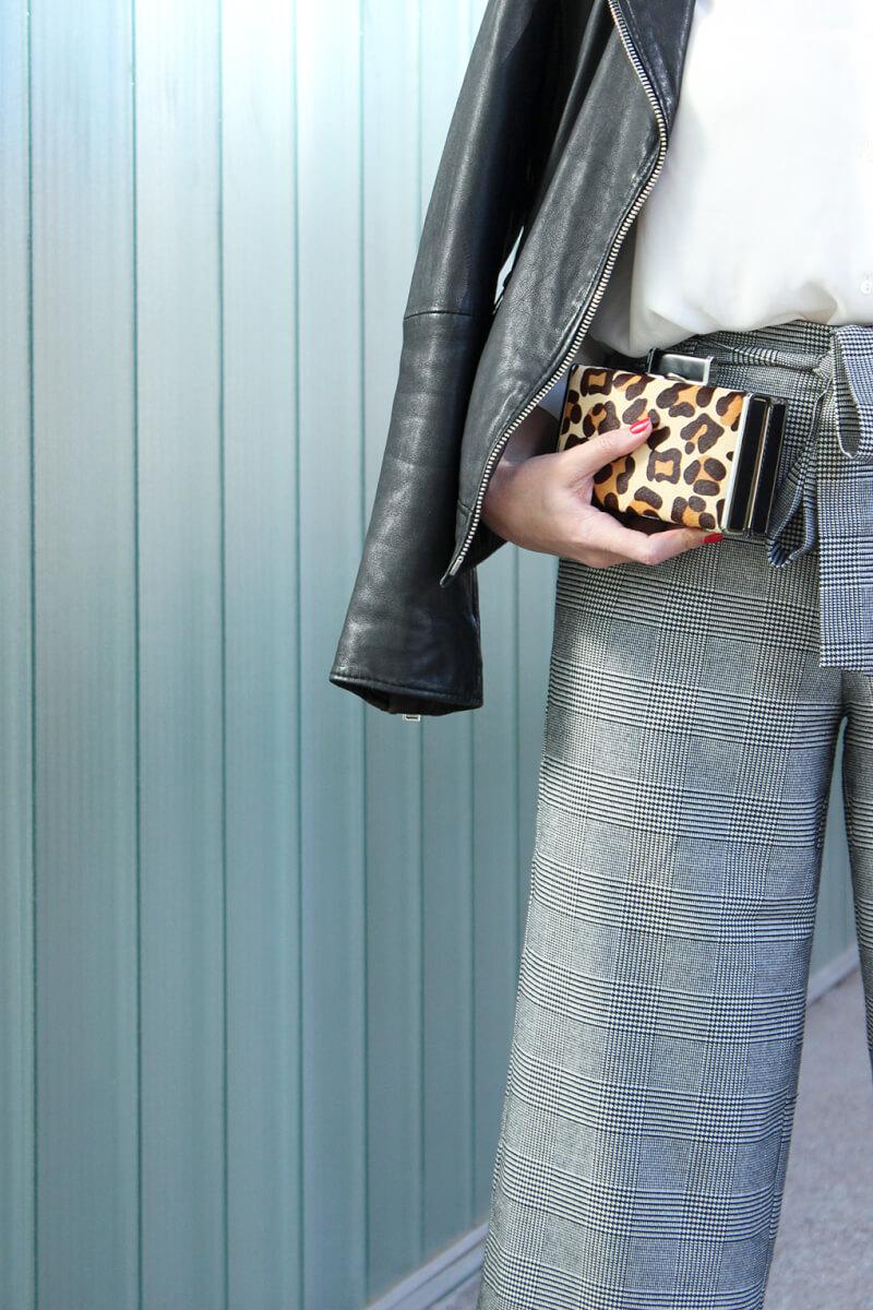 pantalon-culotte-como-combinarlo
