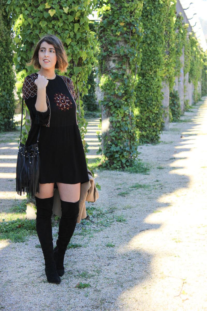 siemprehayalgoqueponerse-moda-blog-galicia-vigo