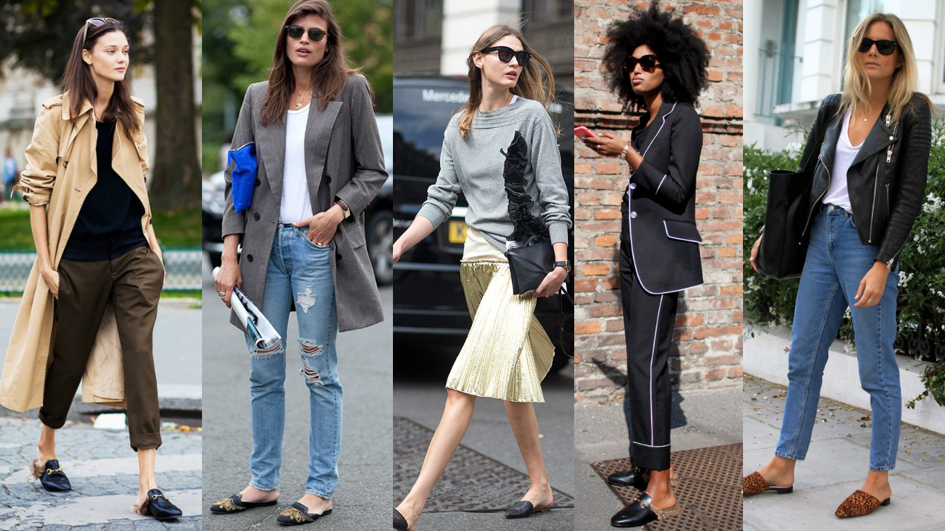street-style-mules-tendencias-primavera-verano-2016