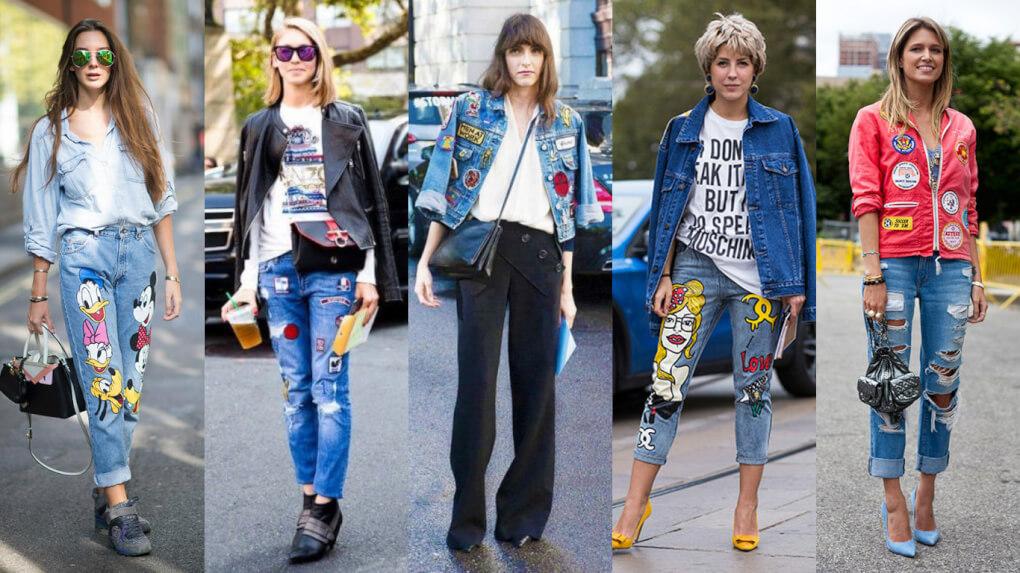 street style parches-tendencias-primavera-verano-2016