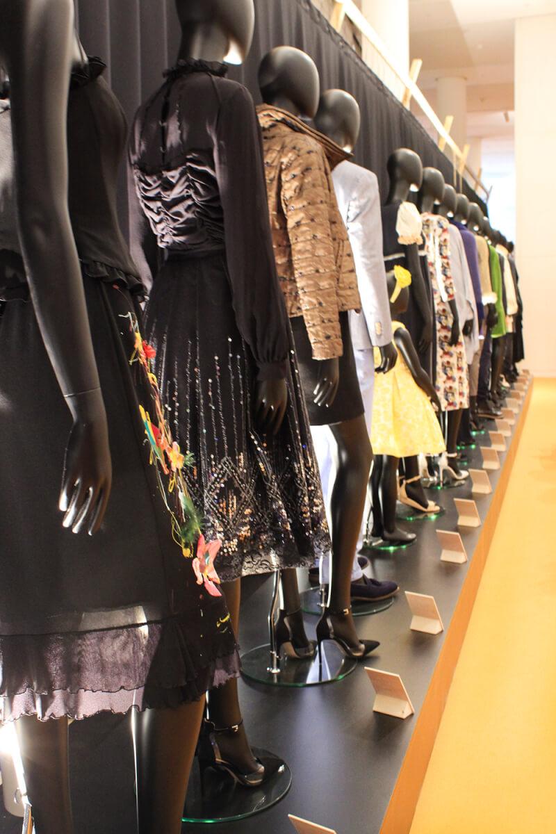 exposición-con-fio-en-galicia-historia-textil-gallego-blog-fashion-film