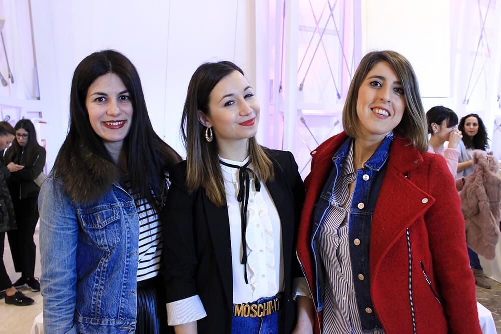 exposición-moda-galicia-bloguers-gallegas-siemprehayalgoqueponerse