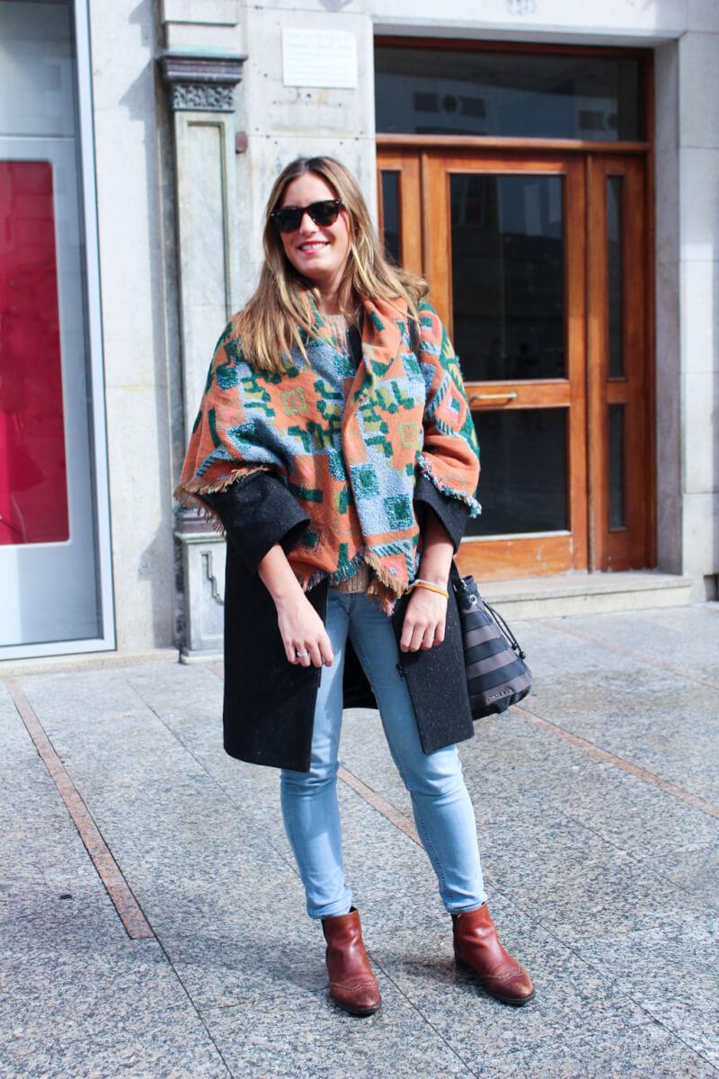 moda-en-la-calle-street-style-vigo