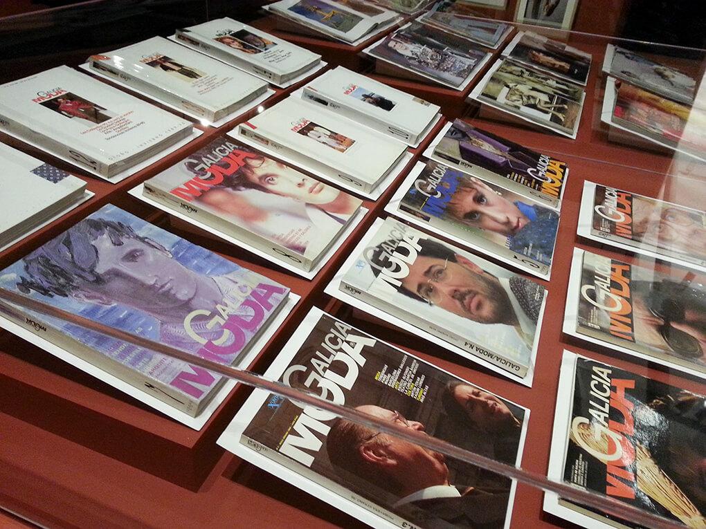 revista-galicia-de-moda-cidade-da-cultura-con-fio-en-galicia