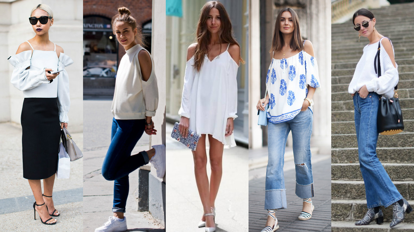 street-style-could-shoulders-tendencias-primavera-verano-2016