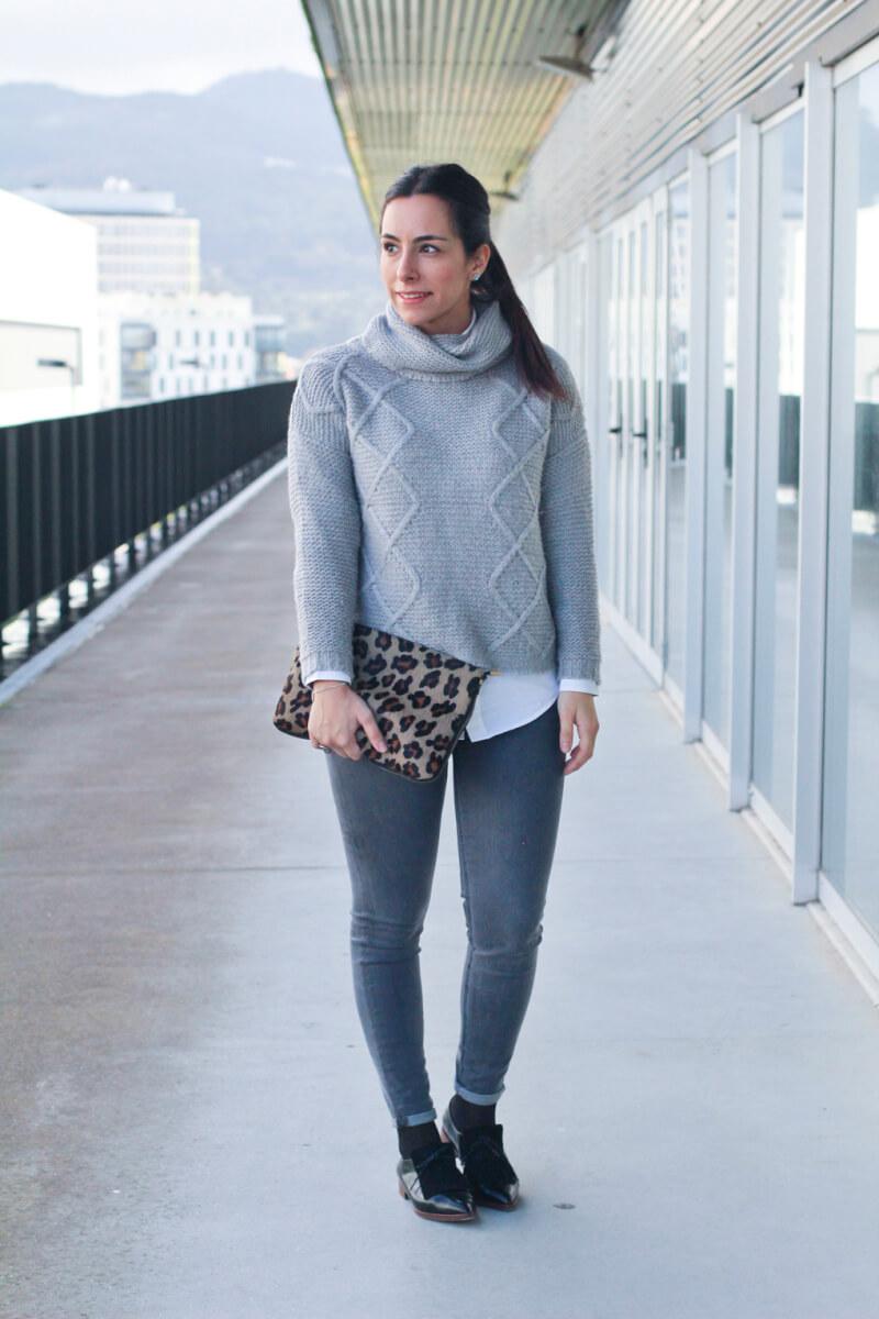 street-style-oxford-moda-galicia-blog-moda-galicia-cluch-animal-print