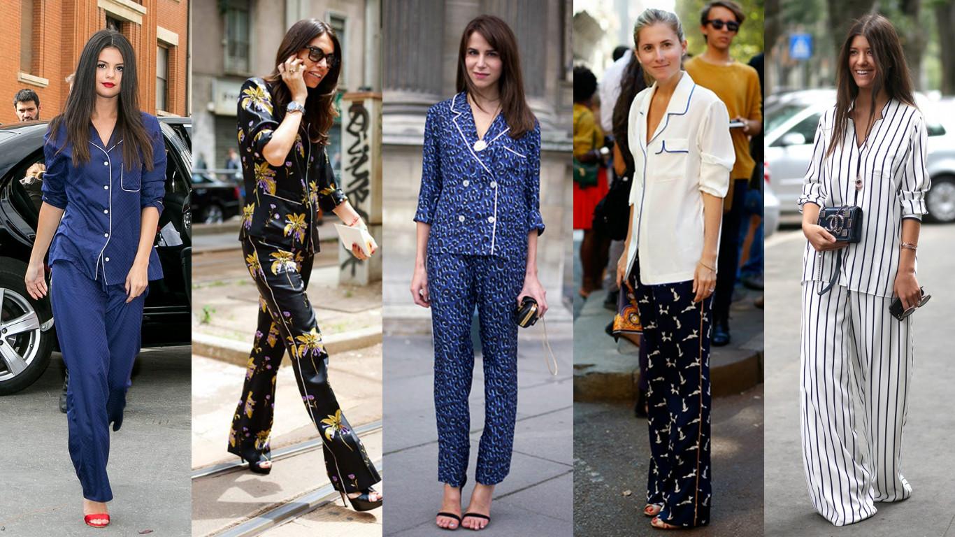 street-style-pijama-tendencias-primavera-verano-2016