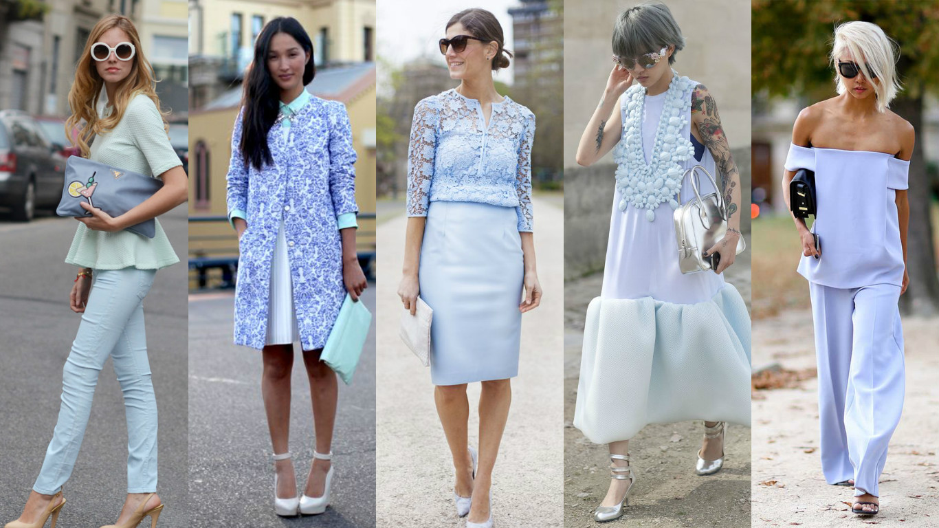 street-style-serenity-tendencias-primavera-verano-2016