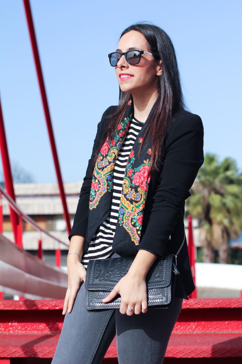 style-vigo-moda-vigo-blog-moda-y-tendencias-look-pañuelo-portugués