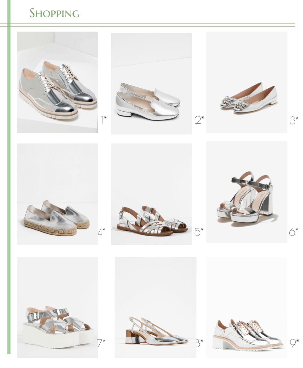 wishlist-primavera-verano-2016-zapatos plateados