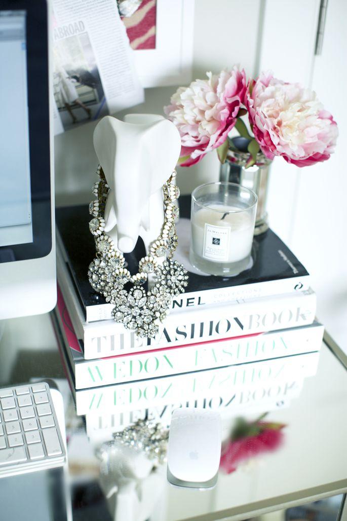 ibros-de-moda-recomendaciones-leer-estilo-fashionvictim-decoracion-coffeetable-siemprehayalgoqueponerse